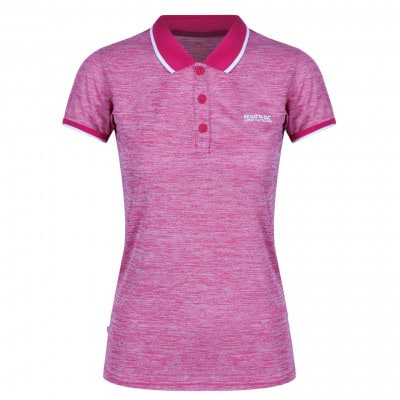 Regatta Remex II Poloshirt Damen