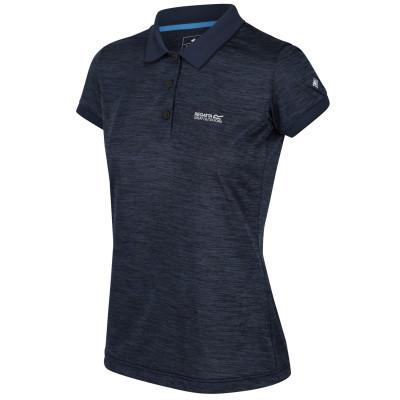Regatta Remex II Poloshirt Damen