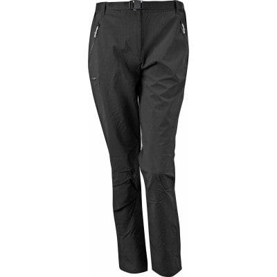 Regatta Xert Stretch Trousers III Fahrrad Hose Damen