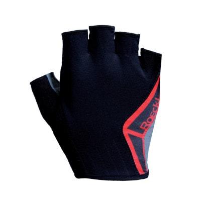 Roeckl BIEL Duradero Fahrrad Handschuhe