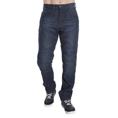 Römer Kevlar Jeans-Hose