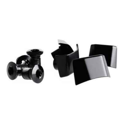 Rotor Kettenblattschrauben für Shimano Dura Ace