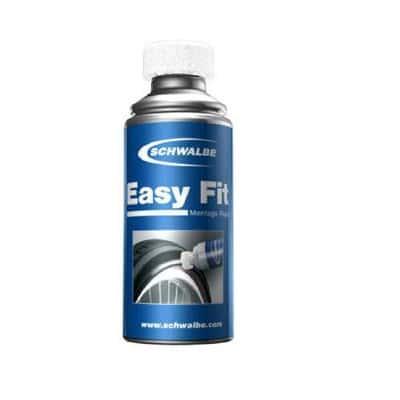 Schwalbe Montage-Fluid Easy Fit (50 ml)