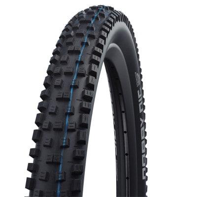 """Schwalbe Nobby Nic Evolution Super Ground MTB-Reifen (26"""")"""