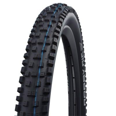 """Schwalbe Nobby Nic Evolution Super Ground MTB-Reifen (29"""")"""