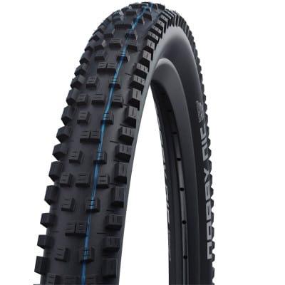 """Schwalbe Nobby Nic Evolution Super Trail Speedgrip MTB-Reifen (27,5"""" Plus)"""