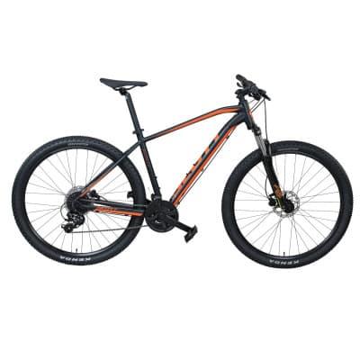 "Scott Aspect 965 Hardtail Mountainbike 29"""
