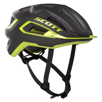 Scott ARX Plus MIPS Rennrad-Helm