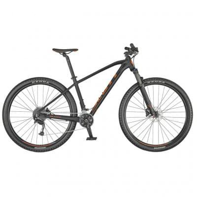 Scott Aspect 940 Mountainbike Hardtail
