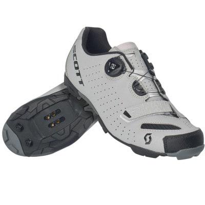 Scott Comp Boa Reflective MTB Schuhe Damen