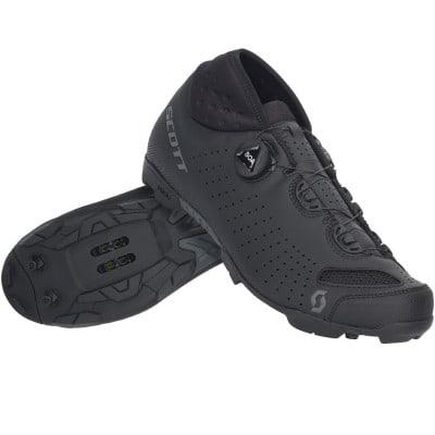 Scott Comp MID MTB-Schuhe