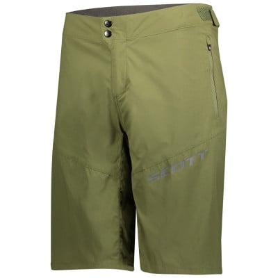 Scott Endurance ls/fit Bike Shorts Herren