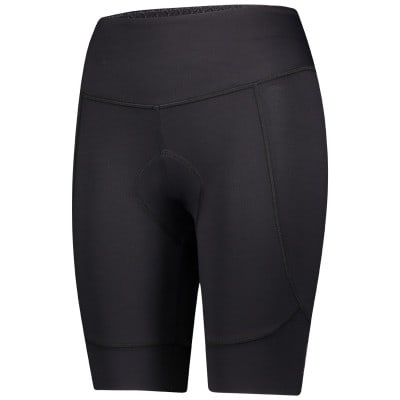 Scott Gravel Contessa +++ Radhose kurz Damen