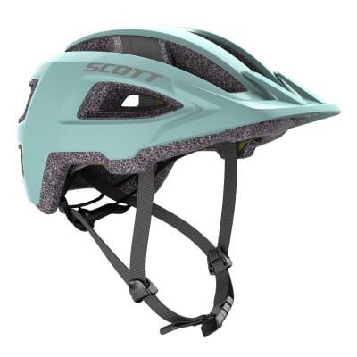 Scott Groove Plus MIPS MTB Helm
