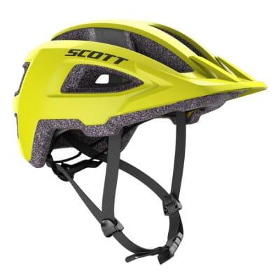 Scott Groove Plus MTB Helm