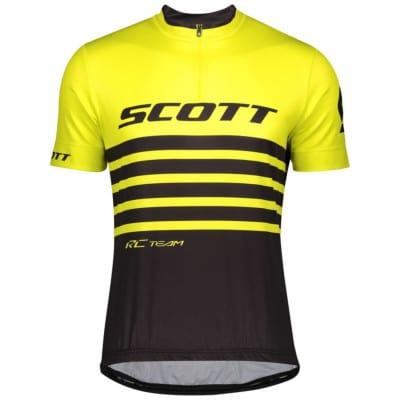 Scott RC Team 20 S/SL Trikot Herren