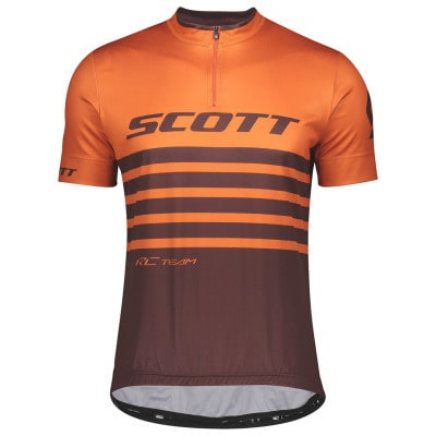 Scott RC Team 20 Trikot Herren