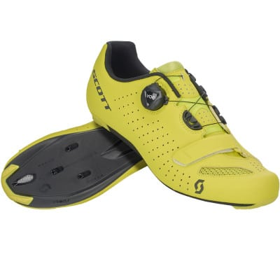 Scott Road Comp Boa Rennradschuhe