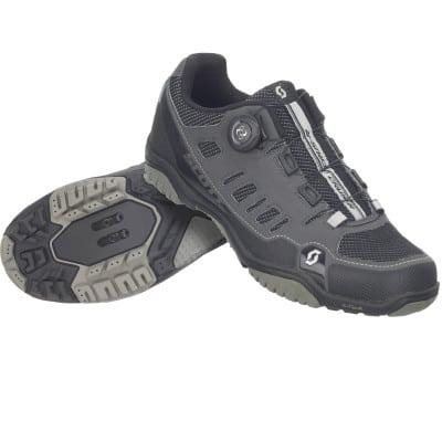 MTB Sport Crus-R Boa MTB-Schuhe Damen