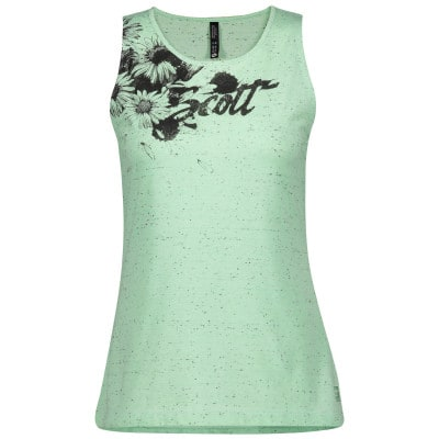 Scott Trail Flow Dri Fahrradtop Damen