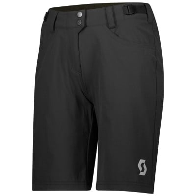 Scott Trail Flow W/PAD Bike Shorts Damen