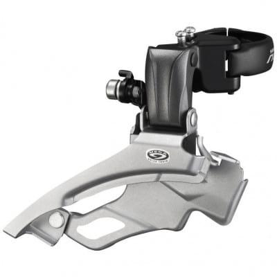 Shimano Altus FD-M371 Umwerfer (3x9)