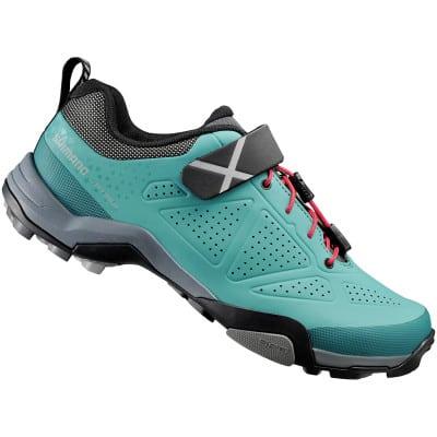 Shimano MT5 Explorer MTB-Schuhe Damen
