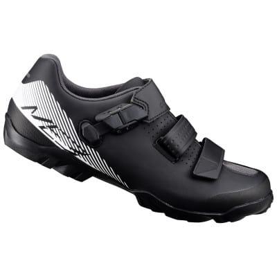Shimano ME3 Enduro Trail MTB Schuhe