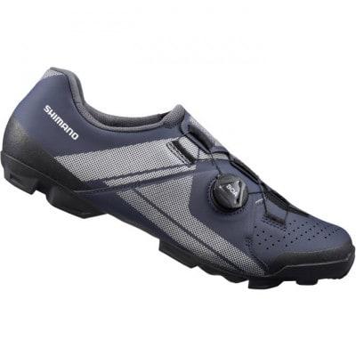 Shimano SH-XC300 MTB Schuhe