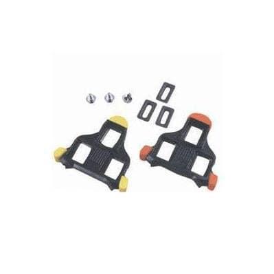 Shimano SPD-SL Pedalplattensatz
