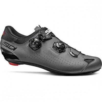 Sidi Genius 10 Rennrad Schuhe