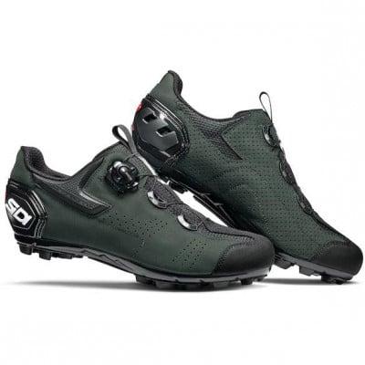 Sidi Gravel MTB-Schuhe