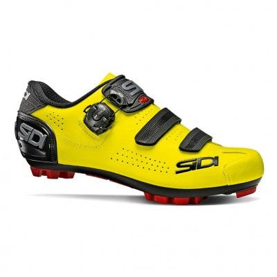Sidi Trace 2 MTB-Schuhe