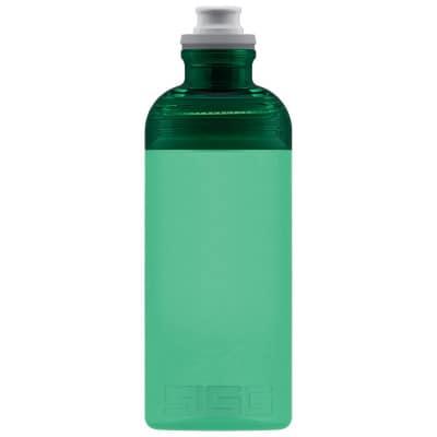 SIGG HERO Fahrrad-Trinkflasche (500 ml)