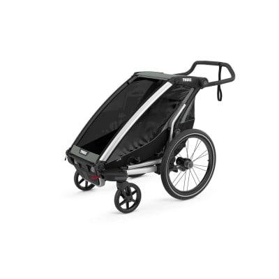 Thule Chariot Lite 1 Kinderanhänger (2021)