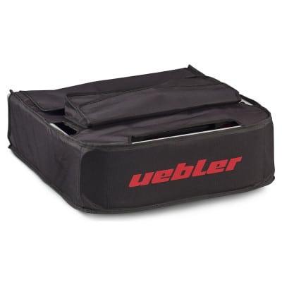 Uebler Transporttasche für Fahrradträger i21