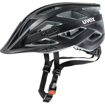 Uvex i-vo cc Fahrradhelm