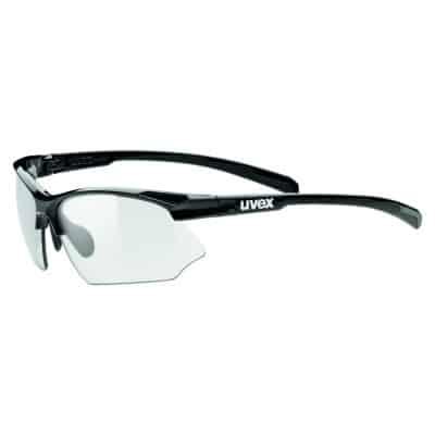Uvex Sportstyle 802 V Variomatic Fahrradbrille