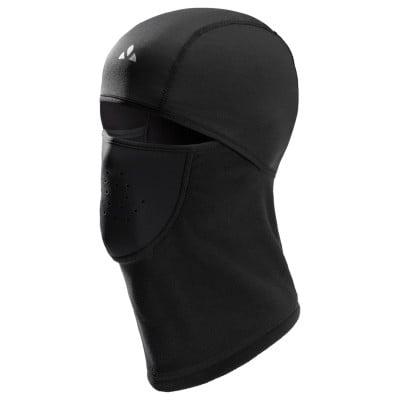 Vaude Bike Facemask Warm Gesichtsmaske