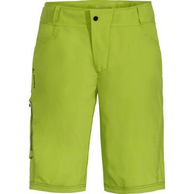 Vaude Ledro Bike-Shorts Herren