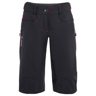 Vaude Moab IV Bike Shorts Damen