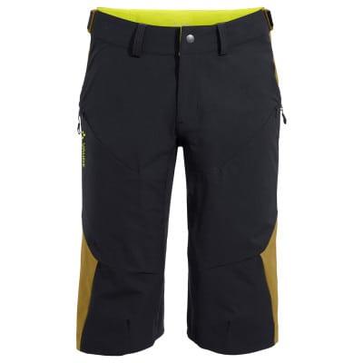 Vaude Moab IV Bike Shorts Herren