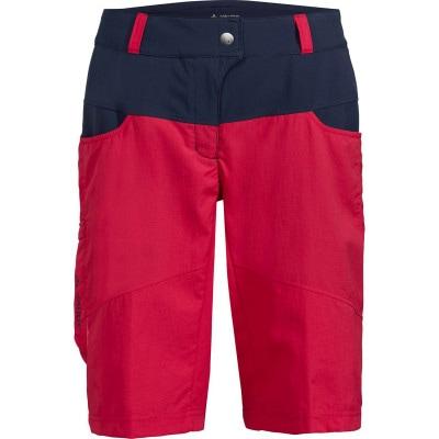 Vaude Qimsa Bike-Shorts Damen