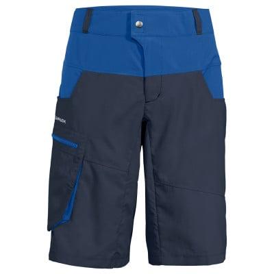 Vaude Qimsa Bike Shorts Herren