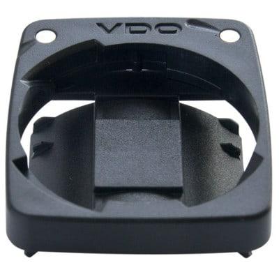 VDO Lenkerhalterung Funk für M1/M2/M3/M4