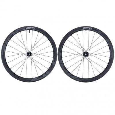 ZIPP 303 S Disc Carbon Clincher Rennrad Laufradsatz