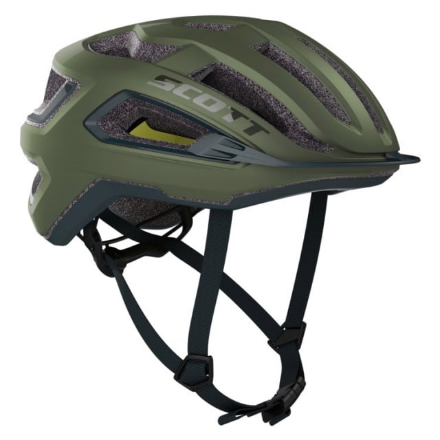 Helm SFBBAO Fahrradhelm M/änner Fahrradhelm Frauen MTB Bike